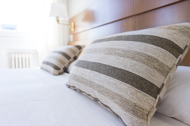 cama_doble_matrimonial