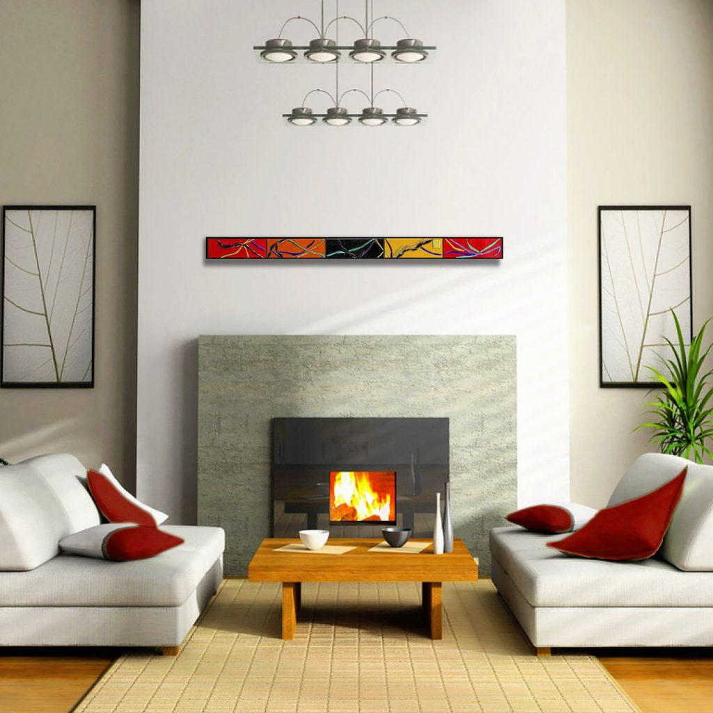 portada living moderno