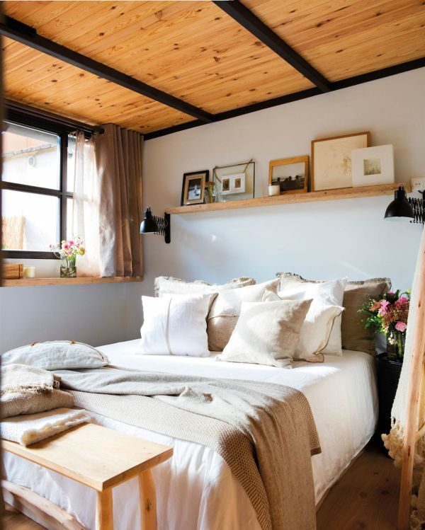 dormitorios-matrimonio-modernos-cabana-elmueble