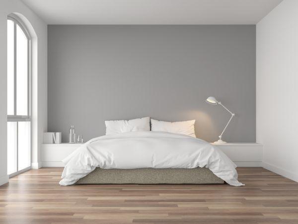dormitorios-matrimonio-modernos-istock
