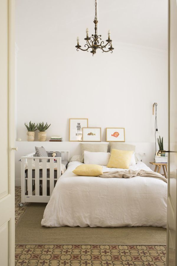 dormitorios-matrimonio-modernos-mix-match-elmueble