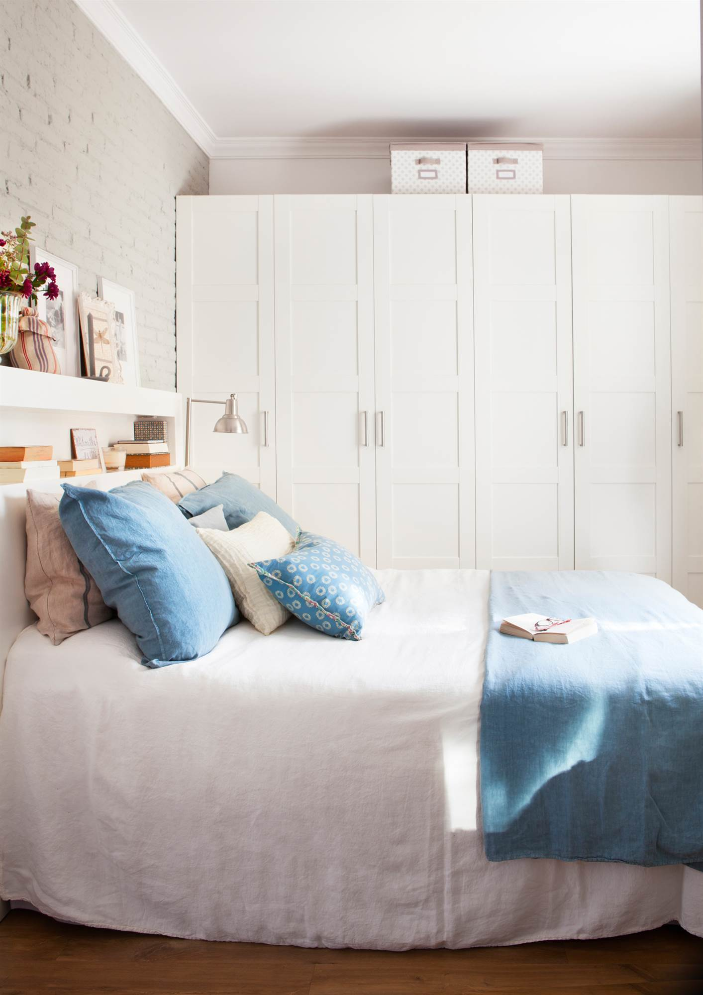 dormitorios-matrimonio-modernos-nordico-elmueble