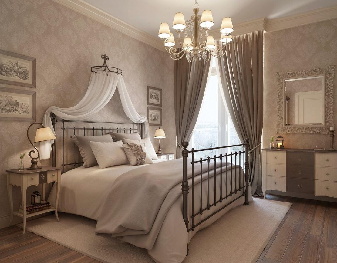 2 lamparas y cortinas