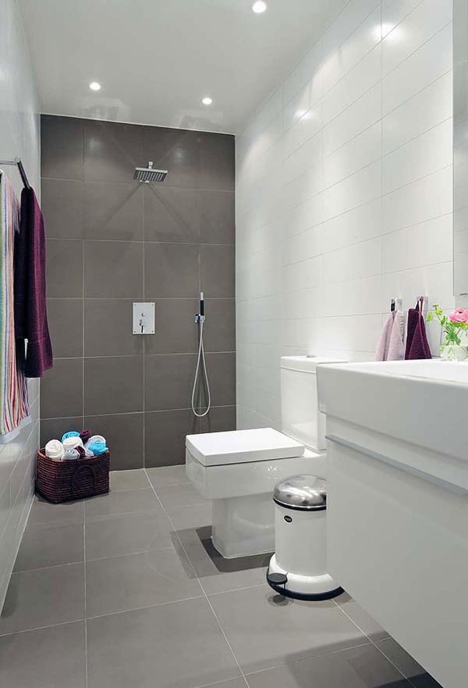24 small bath