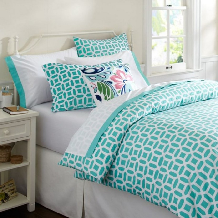 Bedroom Celeste