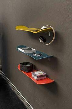 Idea para Skater