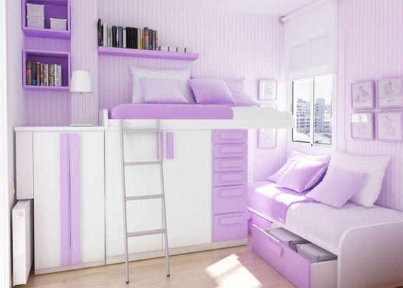 Purpura Suave