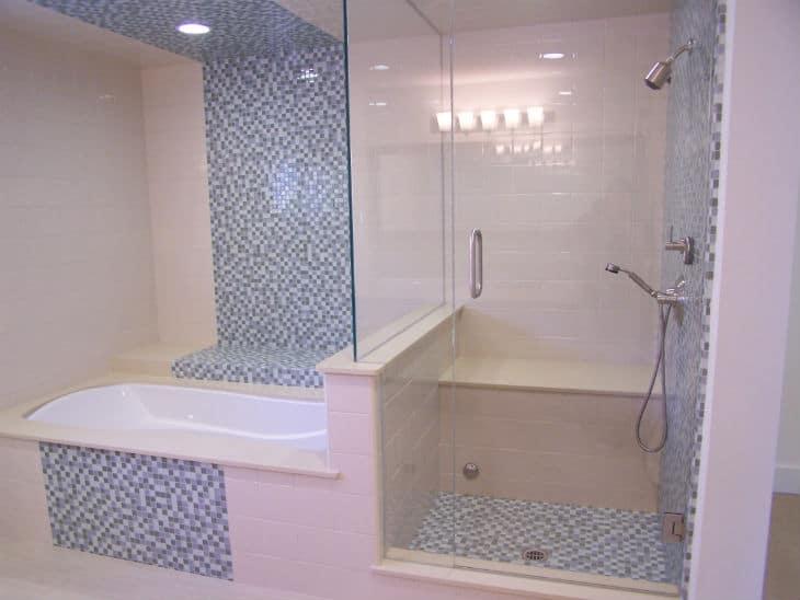 azulejos-banos-pequenos