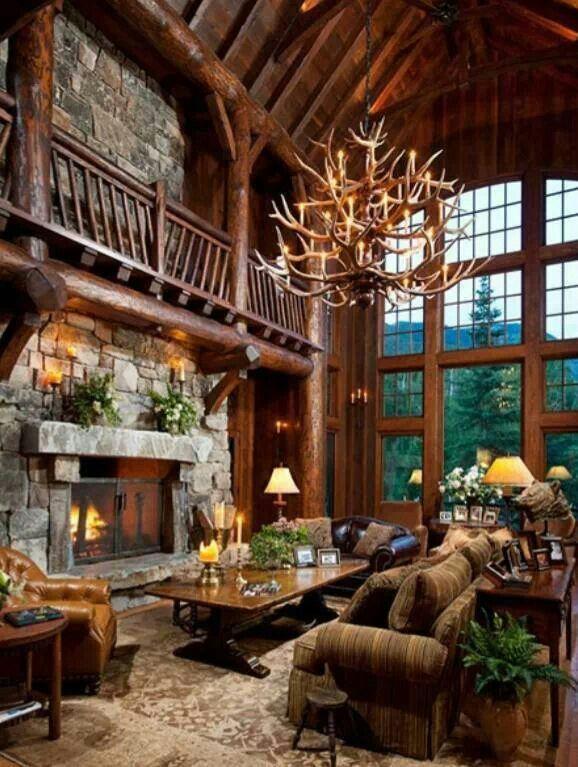 gran livingroom 40