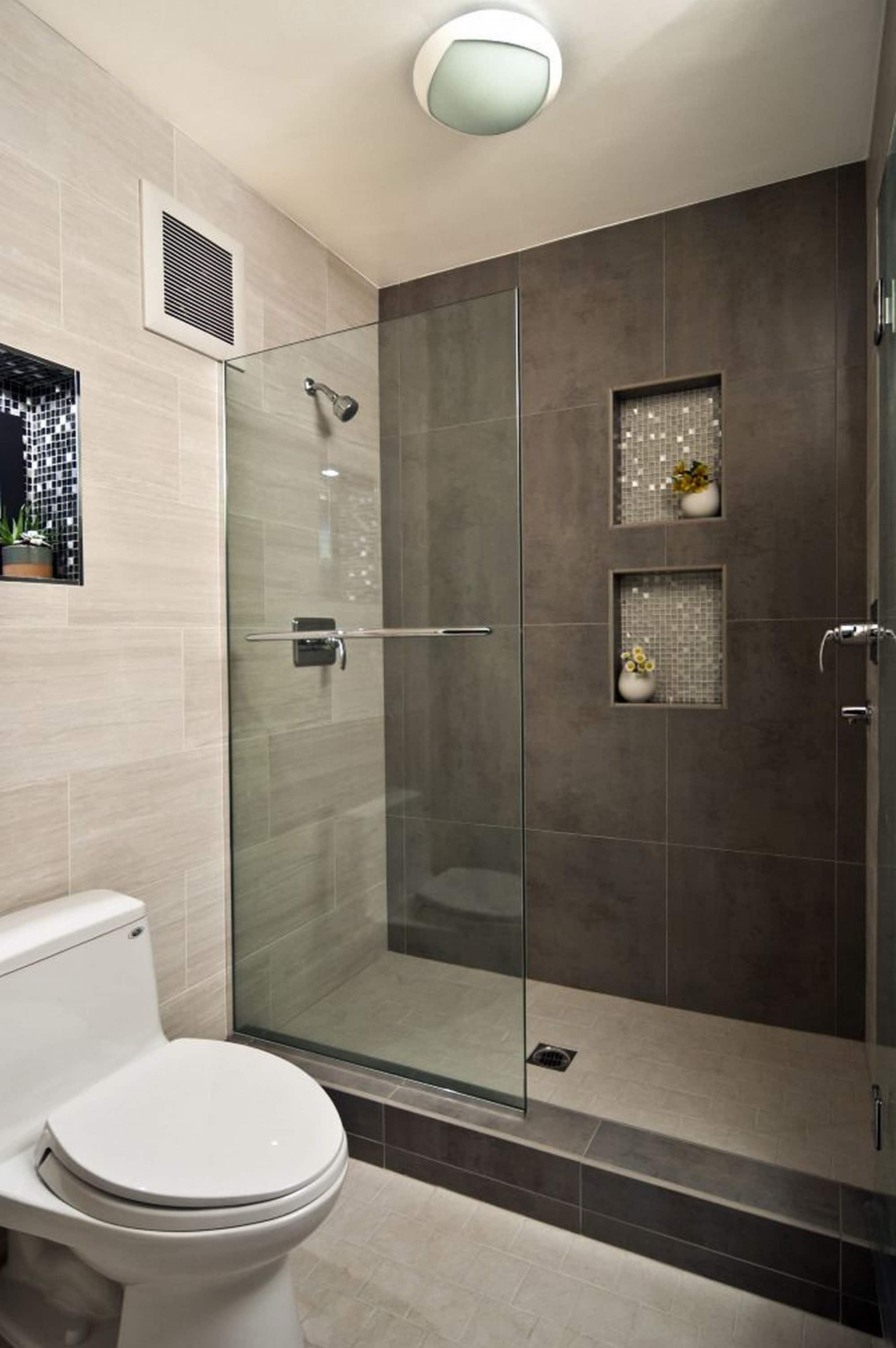 grey bath 48