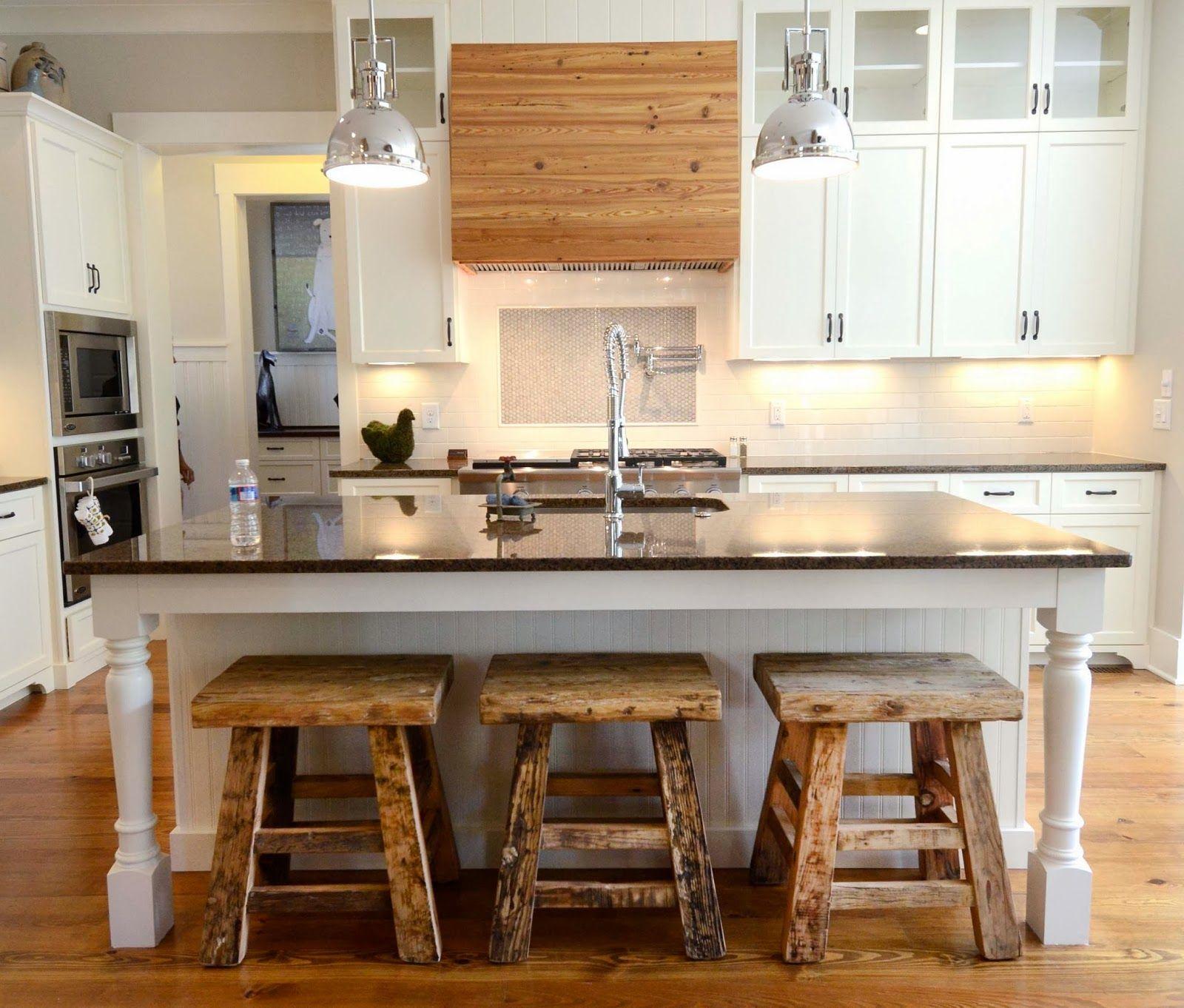 pisos grandes madera