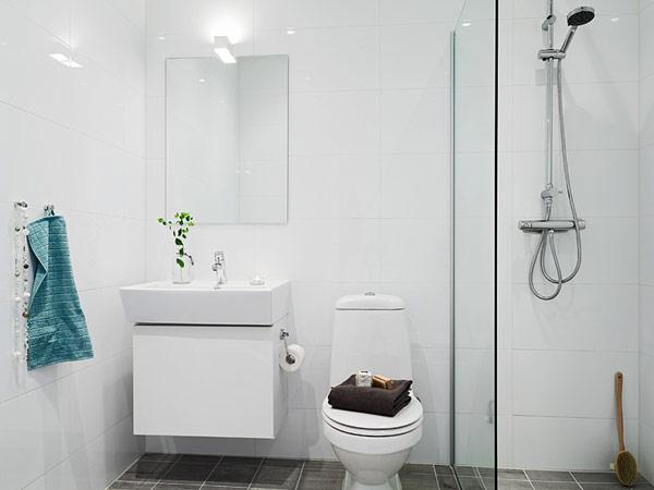 small bath17