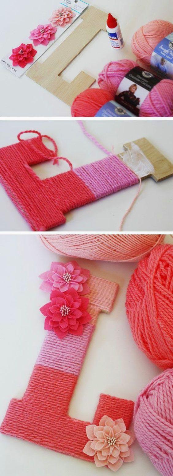 adornos lana