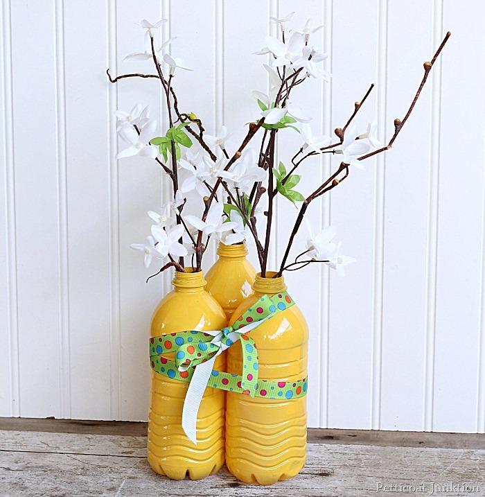 botellas decoradas 2