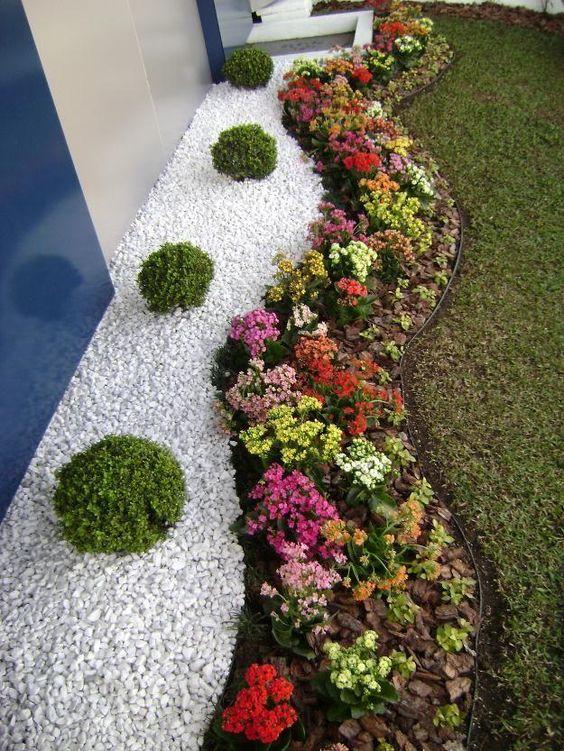 04- Florecillas de verano