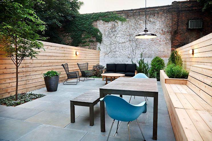 17 un jardin para eventos sociales