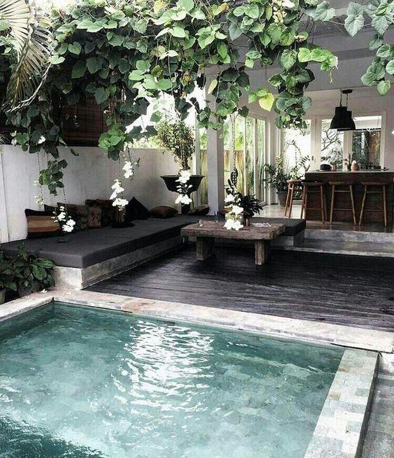 24 piscina integrada