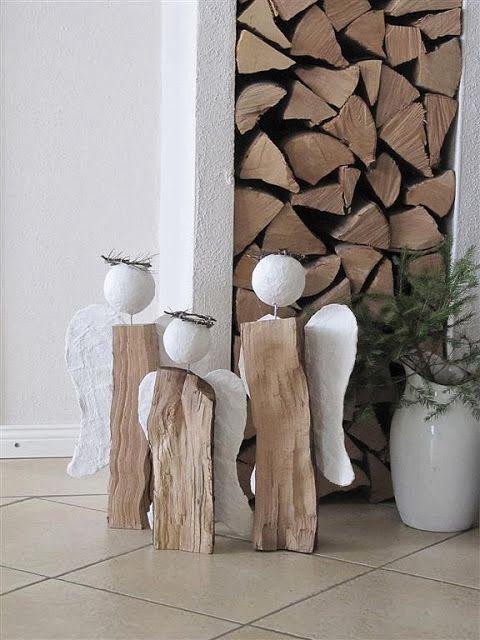 13 troncos2