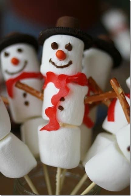 40 dulce-de-navidad