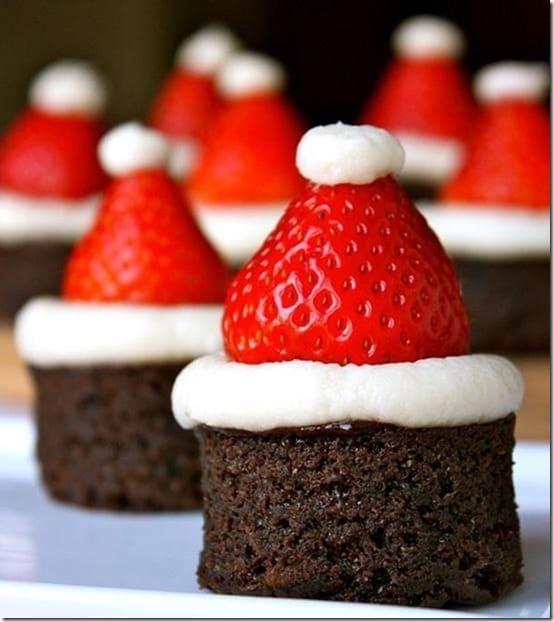 41 dulces-de-navidad