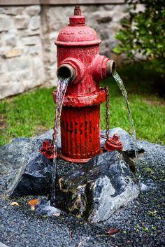 09 hidrante