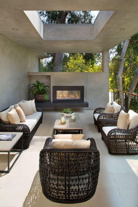 46 chimenea en patios exteriores 3