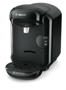 Bosch TAS1402 Tassimo Vivy 2