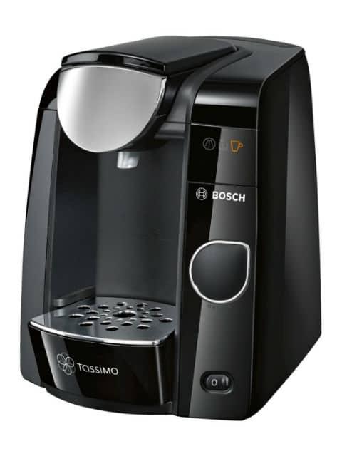 Cafetera Bosch Tassimo Joy TAS4502