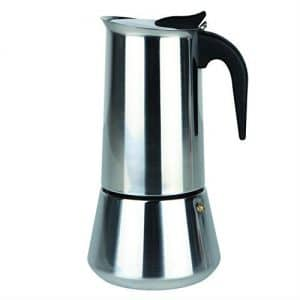 Cafetera Orbegozo KFI 950
