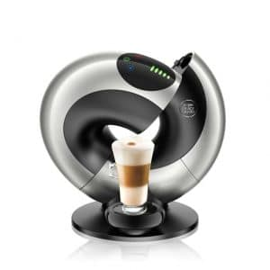 DeLonghi Dolce Gusto Eclipse