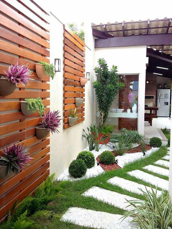jardines alargados 2