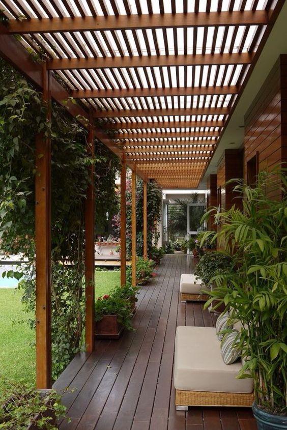 jardines alargados 3