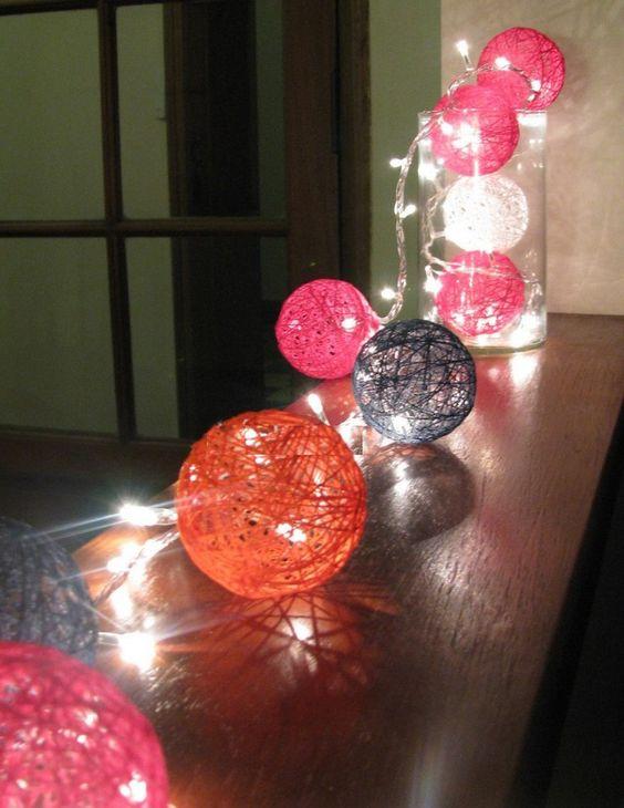 02 guirnaldas con luces