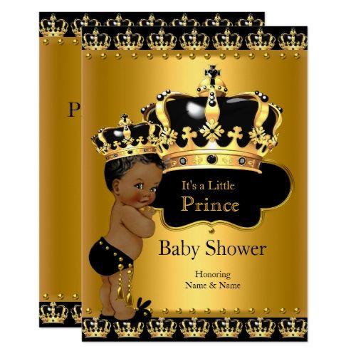 47 INVITACIONES BABY SHOWER REALES