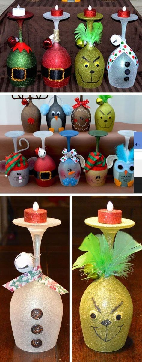 botellas infantiles