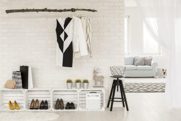 cambiar-la-decoracion-de-una-casa-de-alquiler3