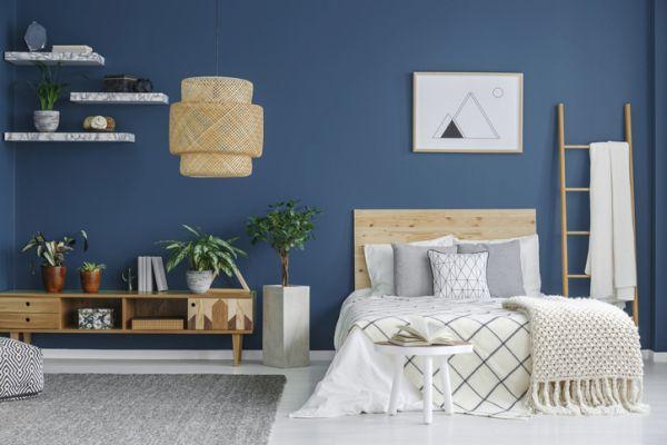 cambiar-la-decoracion-de-una-casa-de-alquiler7