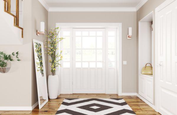cambiar-la-decoracion-de-una-casa-de-alquiler8