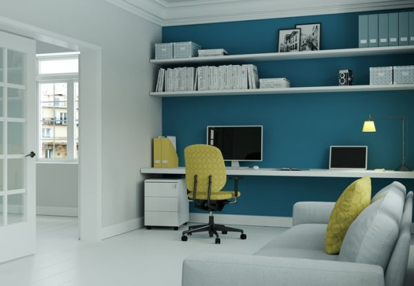 como-crear-un-espacio-de-oficina-en-casa-istock6