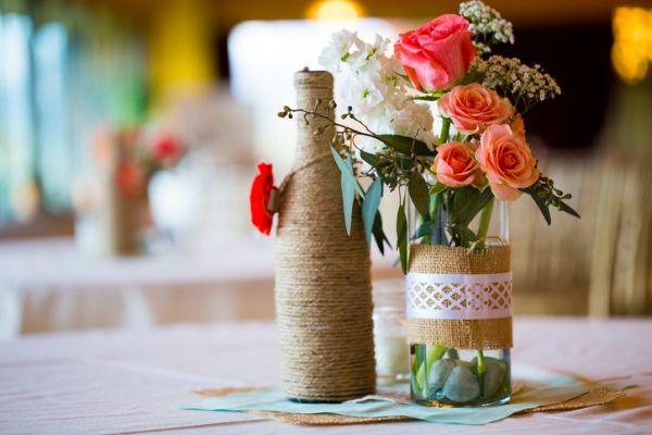como-hacer-un-centro-de-mesa- flores-istock4
