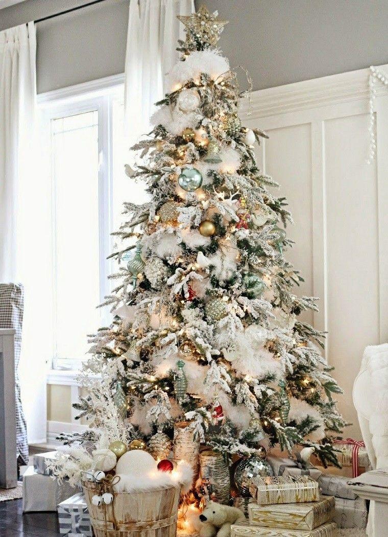árboles de Navidad 2020