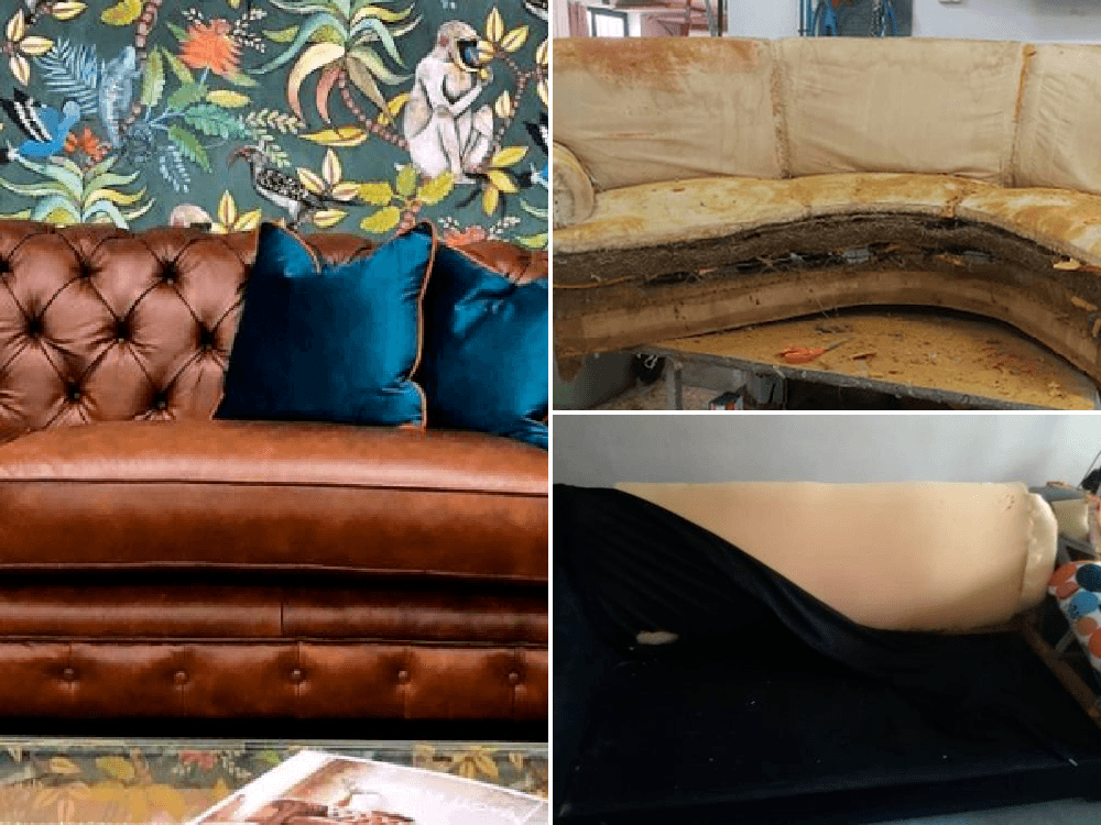 como-restaurar-un-sofa.png