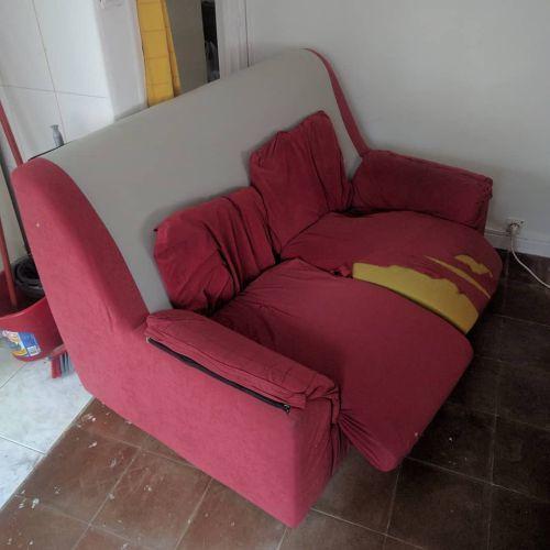 como-restuarar-un-sofa-paso-a-paso-instagram-aritzadg