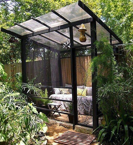 ideas-para-cerrar-una-terraza-instagram-el-gran-constructor