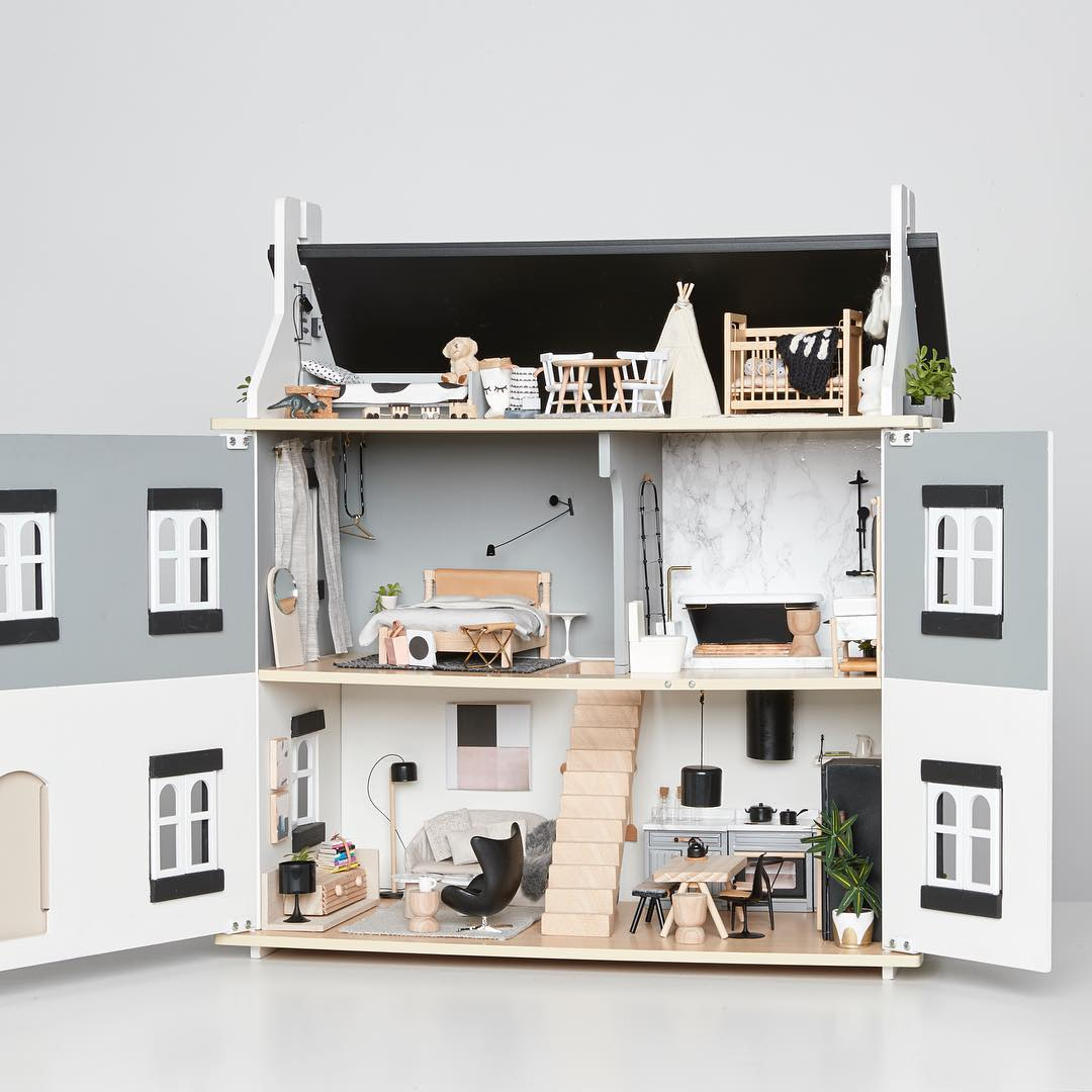 Las mejores 30 ideas de como ordenar tu casa estreno casa - Ideas para ordenar la casa ...