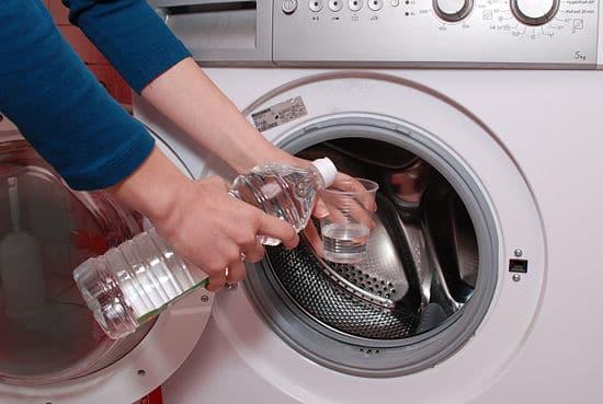 lava-tu-lavadora