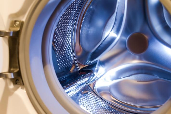 tambor-lavadora