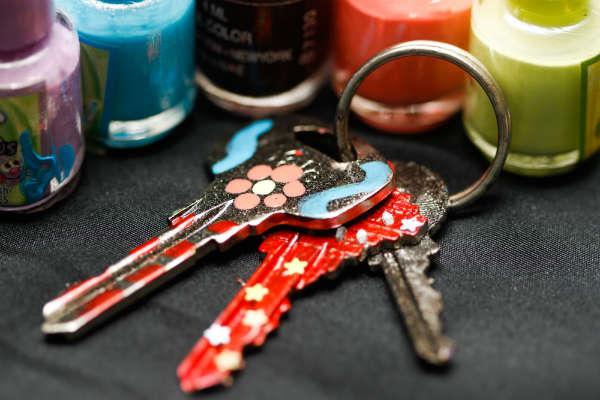 llaves-pintadas