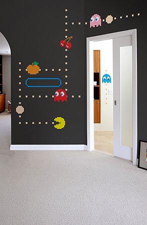 40 fotos de papel para pared vintage estreno casa - Papel para cubrir paredes ...