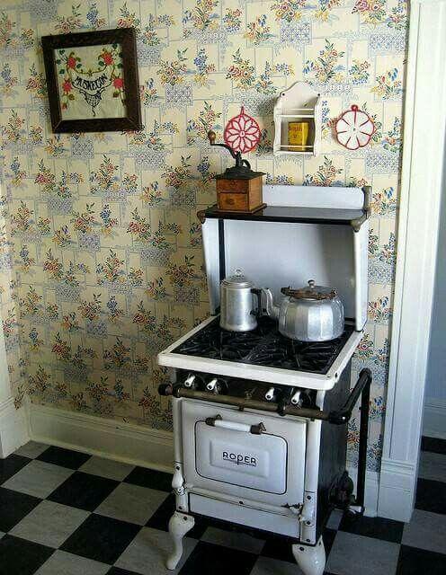Papel para cocina manteles de papel para cocinas papel - Papel de cocina ...